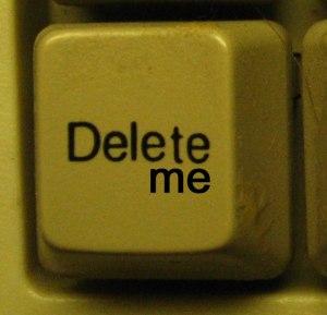 delete-me2